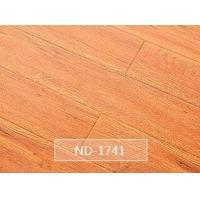 ND-1741 强化型制热地板