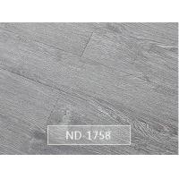 ND-1758  强化型制热地板