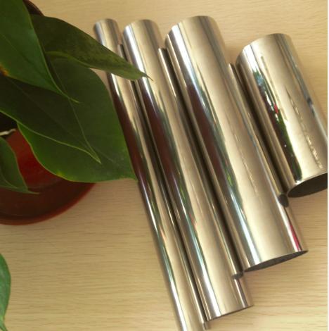 304不锈钢管广东51直径 2.9厚度