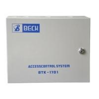 供應電梯控制器、電梯門禁控制器、梯控報價