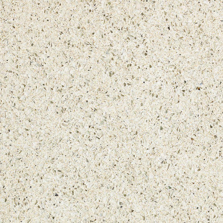米白大理石贴图