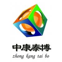s680_中康logo2