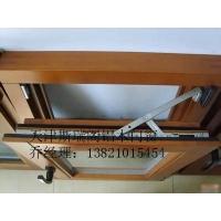 供应铝包木复合门窗