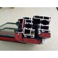 供应铝木复合型材生产/天津市斯瑞阁门窗