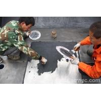 dz726耐磨陶瓷胶泥(工业耐磨修补剂)