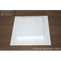 东臻科技纯氧化铝耐磨陶瓷贴片