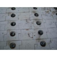 供应耐磨陶瓷衬板
