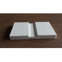 不锈钢燕尾卡槽耐磨陶瓷衬板