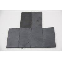 东臻科技出口外贸型产品磁性耐磨贴片