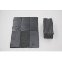 供应东臻科技出口产品DZ-CT6型磁性耐磨贴片