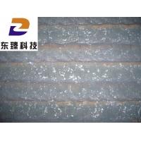 堆焊耐磨复合衬板,全新高科技耐磨板,高铬合金堆焊