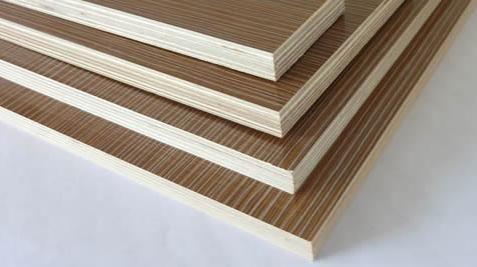 零甲醛胶合板,无甲醛多层板,大豆豆粕胶板材
