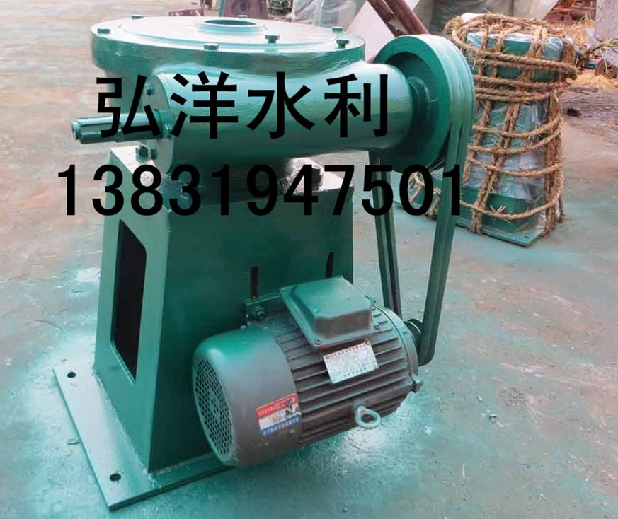 QL-12T手电螺杆启闭机型号配套闸门