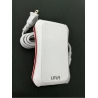 便携式USB充电适配器