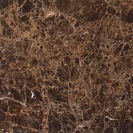深啡网大理石产品图片,深啡网大理石产品相册 东莞市沙田新鑫石材加工厂