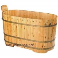 水木乡 木桶浴缸品牌