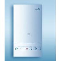 水地暖安装价格/小松鼠C8 精英机型系列燃气壁挂炉
