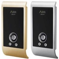 浴场柜门刷卡锁,浴室柜门磁卡锁