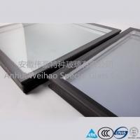 安徽合肥8mm8+8普通镀膜中空玻璃