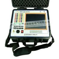 电量记录分析仪WFLC-VI武汉摩恩全国