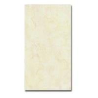 蒙娜丽莎瓷砖-大规模瓷片系列