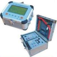 ST2020电缆故障定位仪|陕西西安安创检测仪器自动化仪表