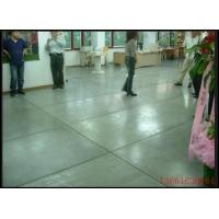 木丝水泥板VIVA木丝饰面板绿活饰材绿活功能型地板工装家装
