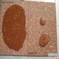 水泥板表面保护剂木丝水泥板保护剂进口美岩板清水板防护剂