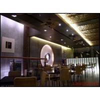 VIVA木絲水泥板木絲飾面板綠活飾材木石混凝土板水泥壓力板