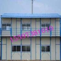 供西藏活动房和拉萨彩钢活动房