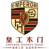 供应皇工生态门,360度无缝封边免漆门,烤漆门,强化烤漆门