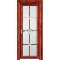 卫生间平开门卫生间平开门价格_优质卫生间平开门批发/