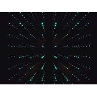上海光纤灯--光纤照明三维镜工程