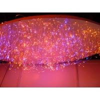 上海光纤灯-光纤照明满天星工程