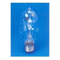 爱华照明-小功率金属卤化物灯