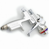 汽修喷漆工具萨威RPH1000