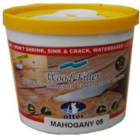 水性木腻子 家具腻子 木材板材修补腻子 原装进口