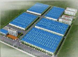 太阳能 空调 太阳能制冷 太阳能采暖 太阳能锅