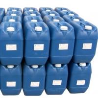 循环水缓蚀阻垢剂HY-ZG002