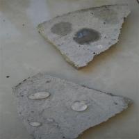 防水剂 有机硅防水剂 辛基硅烷防水剂