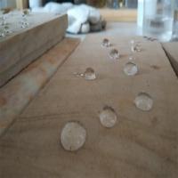 砂浆混凝土抗裂型整体防水剂
