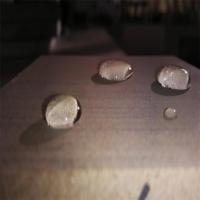 辛基硅烷乳液型水性防水剂