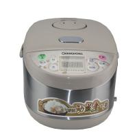 长虹(CHANGHONG) 电饭煲 CFB-F40E03S