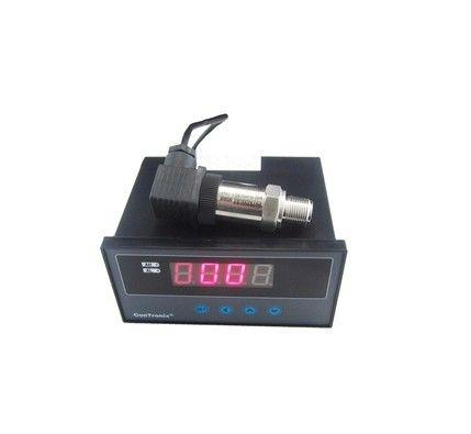 压力测控仪,压力变送器