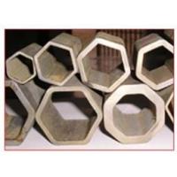 异型六角钢管化学成分