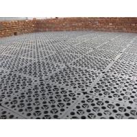 蓄应排水板