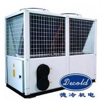 风冷模块 冷(热)水机组