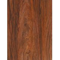 木纹系列檀木
