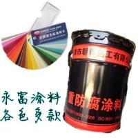 杭州聚氨酯漆报价聚氨酯磁漆聚氨酯底漆