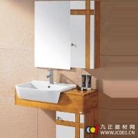 成都-翔鹰卫浴-浴室柜-XOYOO:6815-8116